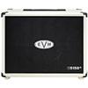 EVH5150 III 112ST  - 1x12  Ivory