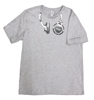 Shure8th Street Headphones - Mens T-Shirt