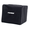 FishmanLoudbox Mini Slip Cover