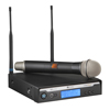 Electro Voice R300 HD  Handheld Wireless System