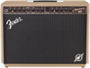 FenderAcoustasonic™ 150
