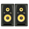 KRK Rokit Powered 10-3 Pair