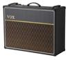 VoxAC15C2