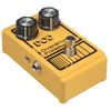 DOD250 Overdrive/Preamp Pedal