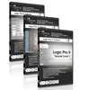 Ask Video Logic Pro 9 Tutorial Bundle