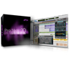 Avid Pro Tools 10 Crossgrade from Pro Tools LE  *Includes Free Upgrade to 11