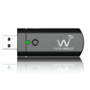 Wi Digital Systems Wi USB Transmitter