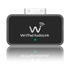 Wi Digital Systems Wi Pad AudioLink Transmitter