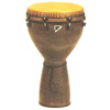 Remo Djembe 24x12 Earth
