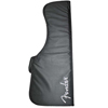 Fender Series 46 Electric Gigbag Black