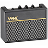 Vox AC1RV Bass Rhythm VOX