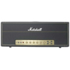Marshall YJM100 Yngwie Malmsteen Signature Open Box