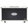 EVH5150 III  2x12 - Ivory Cab