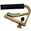 ShubbC9B Brass Ukulele Capo