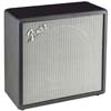 Fender Super Champ SC112 Cab
