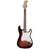 RolandG-5 3-Tone Sunburst VG Stratocaster