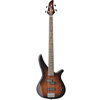 Yamaha RBX170EW Tobacco Brown Sunburst