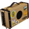 Luna GuitarsUkulele Suitcase Amp