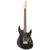 Line 6 James Tyler Variax JTV-69 Black