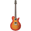 Line 6 James Tyler Variax JTV-59 Cherry Sunburst