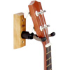 String Swing CC01UKE - Natural Wood