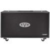 EVH5150 III  2x12- Black Cab