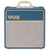 VoxAC4C1 Blue