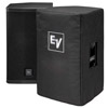 Electro VoiceELX112-CVR