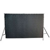 Chauvet DJ MotionDrape™ LED