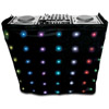 Chauvet MotionFacade™ LED