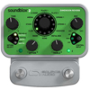 Source Audio Soundblox2 Dimension Reverb