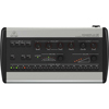 Behringer P16M  Powerplay