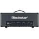 Blackstar HT Club 50 Head
