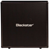 Blackstar HTV-412 Straight