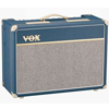 Vox AC15C1 Limited Edition Blue