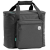 Genelec 8030A Carrying Bag Black