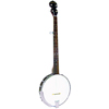 Gold Tone CC-50 Cripple Creek Banjo