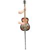 Gold TonePBB Bass Stand