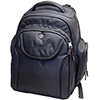 Gator G-Club Backpak Large