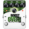 Tech21 Boost Overdrive