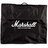 Marshall Class5 Guitar Amp Carrying Bag/Protective Case