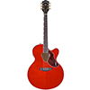 Gretsch G5022CE Rancher Jumbo Savannah Sunset