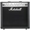 MarshallMG50CFX