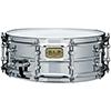 TamaS.L.P. Aluminum Snare Drum