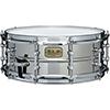 TamaS.L.P. Vintage Steel Snare Drum