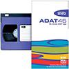 HHBADAT45 10-Pack