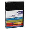 HHBDA113DC 10 Pack