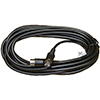 Leslie 2101 8-Pin Cable