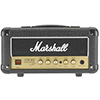 Marshall JCM1H 50th Anniversary