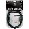 Planet Waves PW-CPG-05 Custom Pro